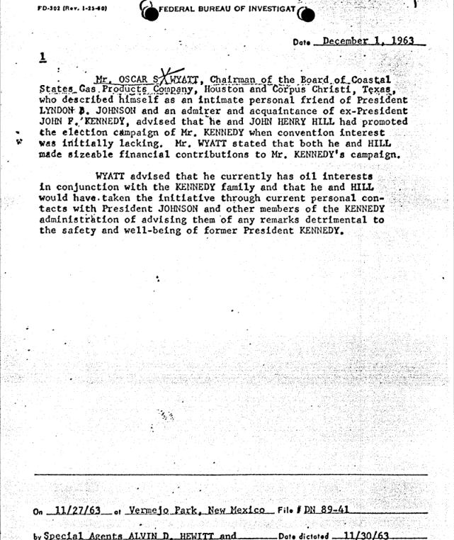 Statement of Oscar S Wyatt p1.png