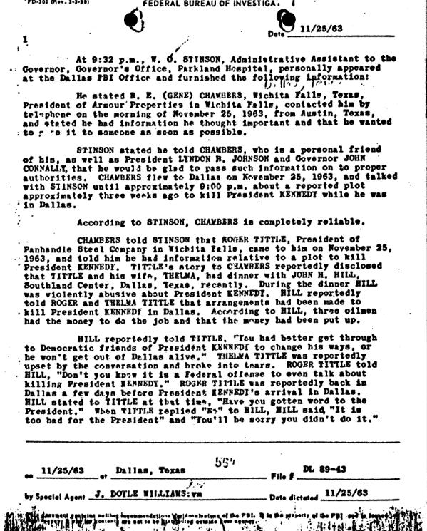 W.O. Stinson Statement.png