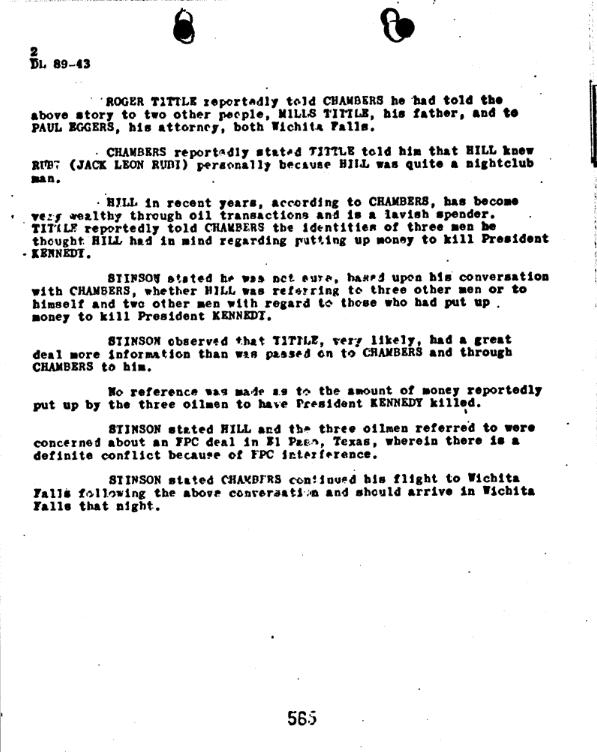 W.O. Stinson Statement p.2.png