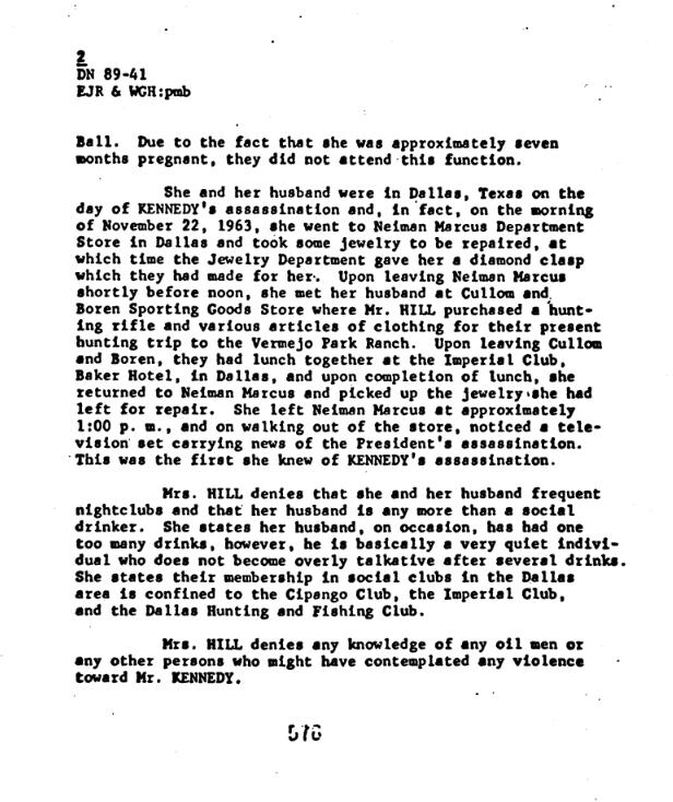 FBI Statement JB Hill p.2.png