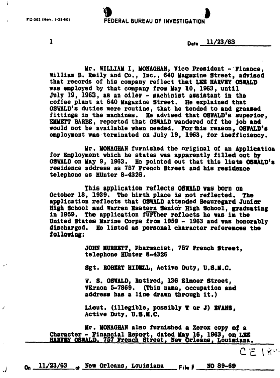 FBI Statement of W Monaghan p.1.png