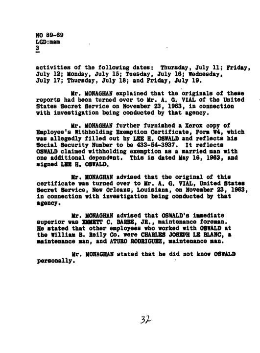 FBI Statement of W Monaghan p.3.png