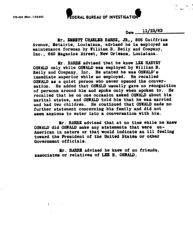 FBI Statement of Emmet Barbe.png