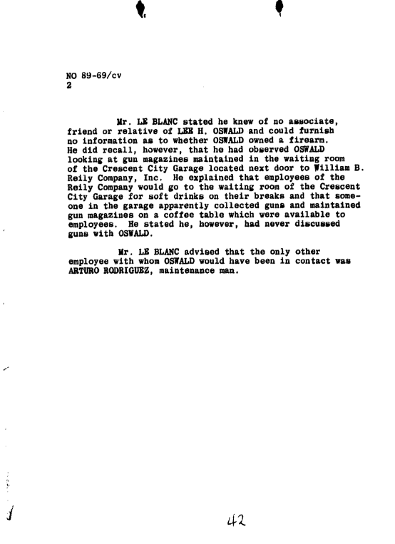 FBI Statement of J. Le Blanc p.2.png