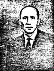 Jose Marie ANDRE ManKEL AKA QJWIN-1