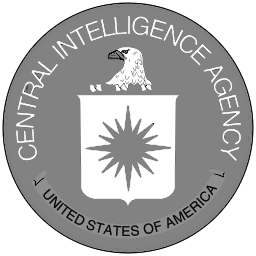 CIA Operations and Projects — TPAAK