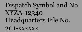 Dispatch Symbol.png