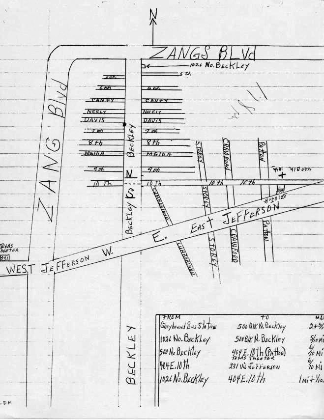 Photo 1-Crime Scene map.jpg