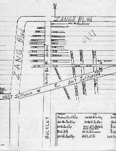 Photo 1-Crime Scene map sm.jpg