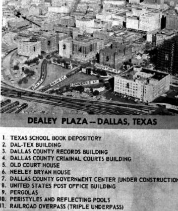 Photo 1- Dealey Plaza Map sm.jpg