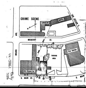 Photo 1- FBI diagram of the crime scene (small).png