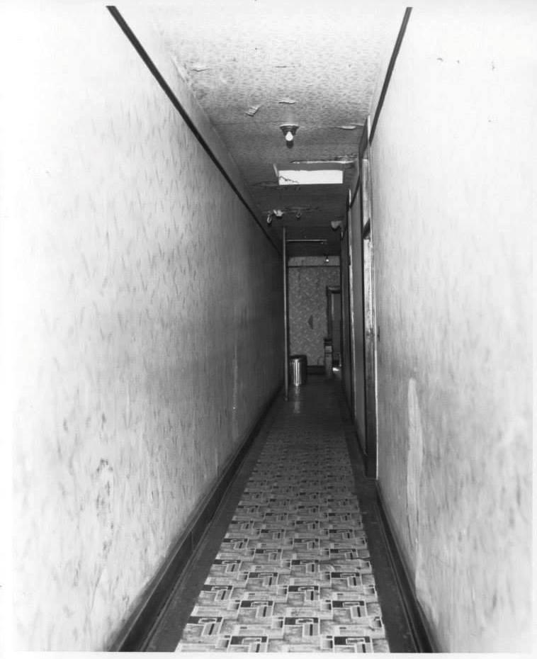 Photo 13- Boarding house hallway.jpg