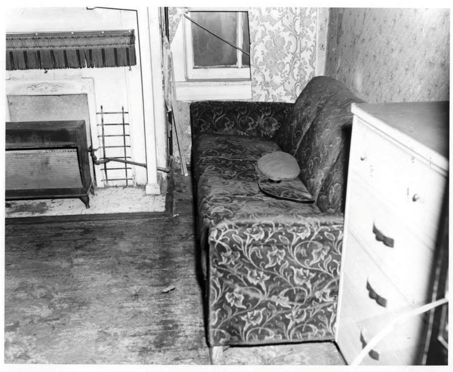 Photo 18 James Earl Ray's bedroom in Boarding House.jpg