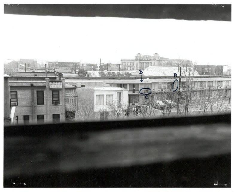 Photo 27-View from bathroom window and official notations.jpg
