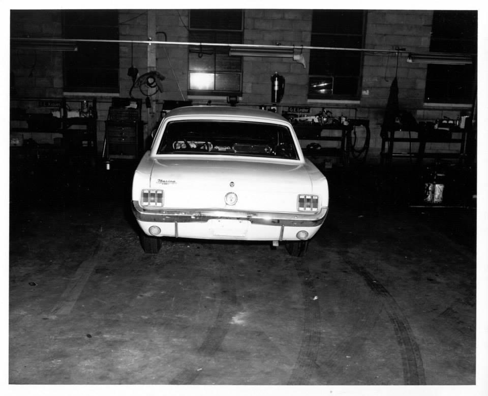 Photo 48- Rear of JER vehicle.jpg