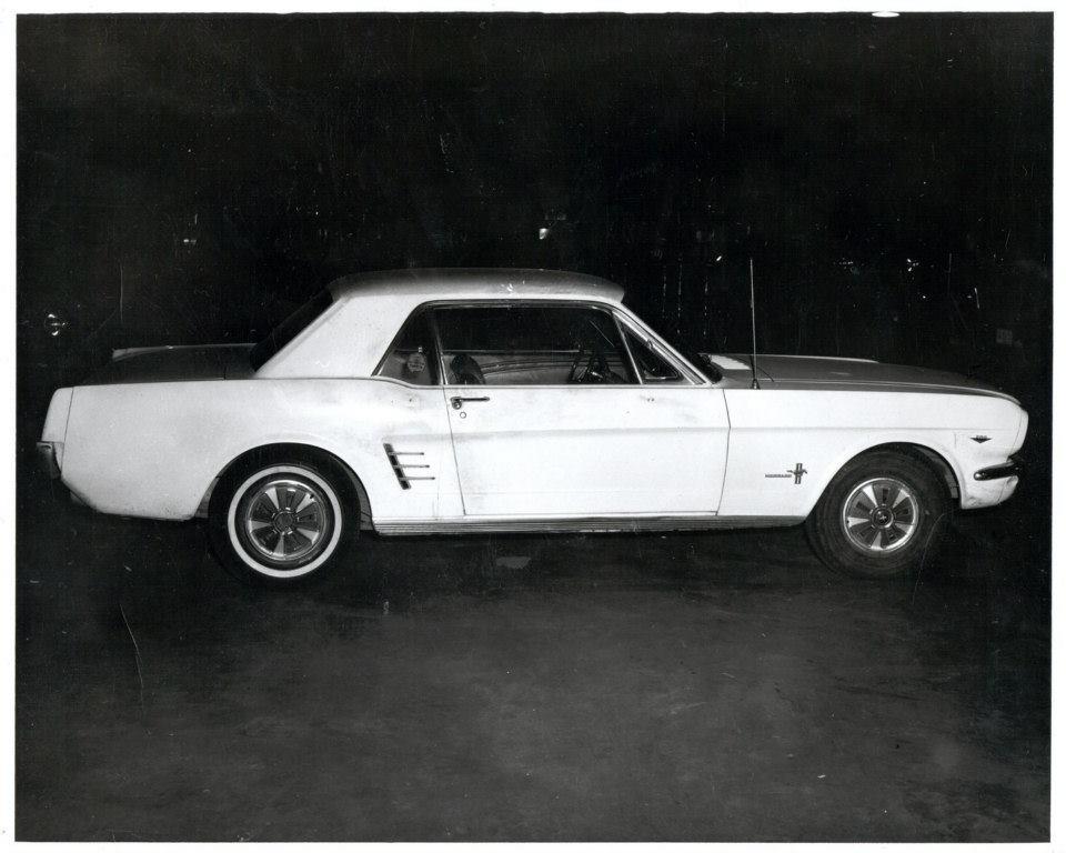 Photo 49- Ray's vehicle passenger side.jpg
