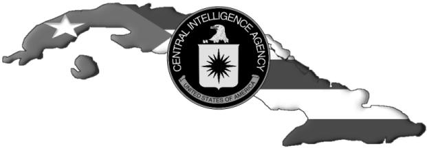 Cuba_flag w- CIA sm.png