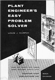 Plant Engineer Book CMP sm.png