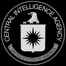 CIA Logo Black.png