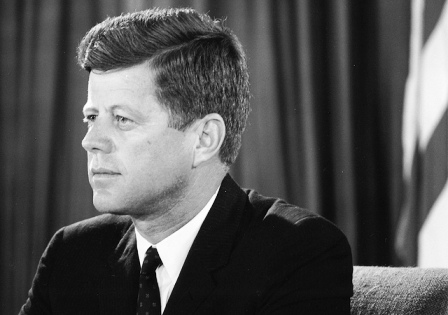 JFK-CC- Attribution-U.S. Embassy New Dehli sm.jpg