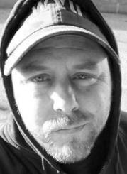 Podcast Editor. R. Clark