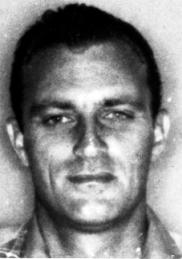 Oswald Associate John Heindel