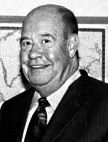 Peter Maheu