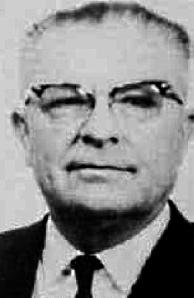 Depository Witness Otis Williams