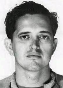 exile propogandist Carlos Bringuier
