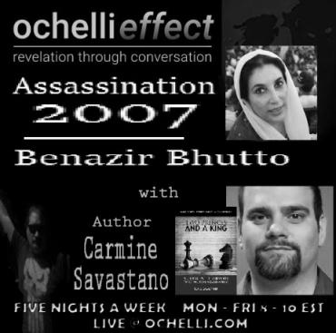 C Sav and Benazir Bhutto.png