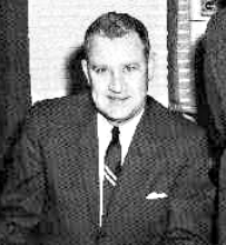 Dr. James J. Humes