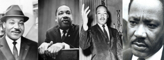 MLK Composite Photo 2.png