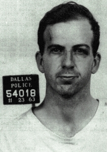 """A Rebuttal of David Van Pein's """"Lee Harvey Oswald's Sole Guilt In the Assassination of President Kennedy--Point by Point"""""""