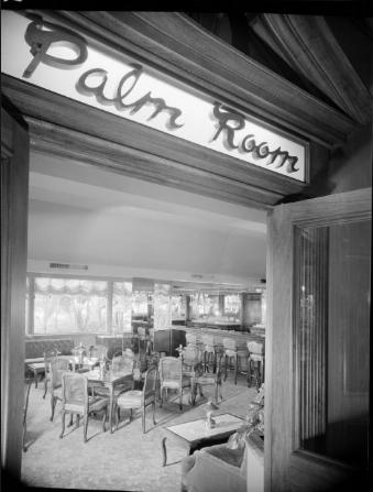 Ambassador Palm Room.png