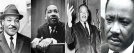 MLK Composite Photo 3.png