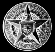 Intelligence_Star_of_the_CIA sm blk 2.jpg