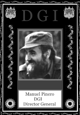 Manuel Pinero w Back.png