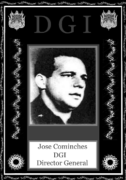 Jose Cominches w Back.png