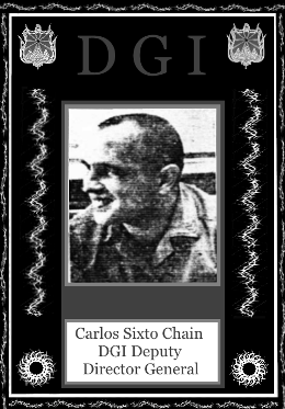 Carlos Chain w Back.png