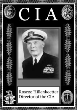 R. Hillenkoetter.png