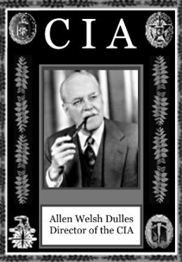 Allen Dulles.png