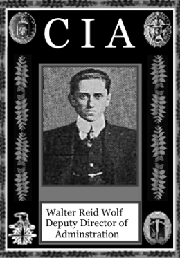 Walter R Wolf.png