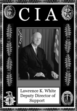 Lawrence K White.png