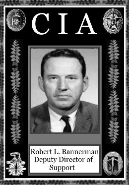 Robert Bannerman.png