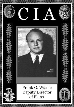 Frank Wisner sm.png