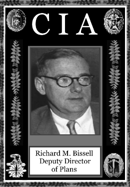 Richard M Bissell.png