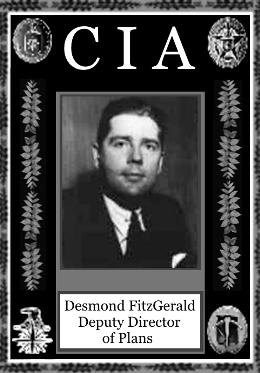 Desmond FitzGerald.png