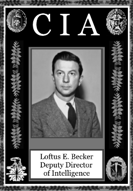 Loftus E Becker.png