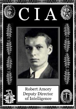 Robert Amory .png