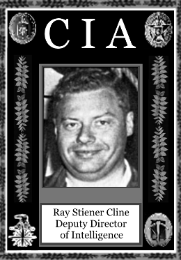 Ray S Cline.png